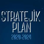 BURDUR BELEDİYESİ 2020 – 2024 STRATEJİK PLAN