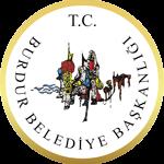 Burdur Belediye Başkanlığı Basın Bürosu Yazılı Basın Açıklaması